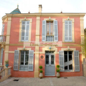 vente de prestige Maison / Villa 6 pièces Grasse