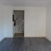 Location appartement Frejus 500€cc - Photo 5