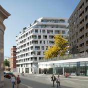produit d'investissement Appartement 4 pièces Paris 15ème