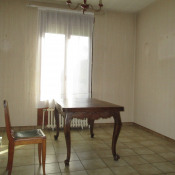Vente maison / villa Villers cotterets 160000€ - Photo 2