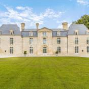 Caen, Собственность 11 комнаты, 900 m2