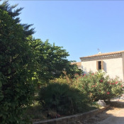 Rental apartment Aix en provence 920€cc - Picture 6