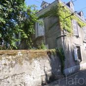 vente Maison / Villa 16 pièces Orthez