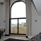 Paris 16ème, Duplex 5 pièces, 236 m2