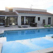 Beregovoye, House / Villa 5 rooms, 180 m2