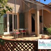Montpellier, Villa 4 Zimmer, 100 m2