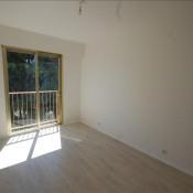 Vente appartement Frejus 119000€ - Photo 5
