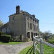 Lisieux, Maison ancienne 10 pièces, 280 m2