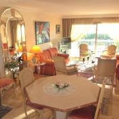 Cannes, Appartement 2 pièces, 75 m2
