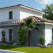 Maison 4 pièces + Terrain Murviel-Lès-Béziers