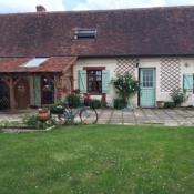 vente Maison / Villa 5 pièces Montainville