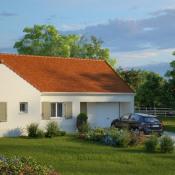 Maison 4 pièces + Terrain Villers-Bretonneux
