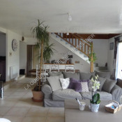 vente Maison / Villa 5 pièces Maulette Proche