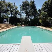 Pau, Casa 10 assoalhadas, 210 m2