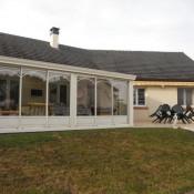 vente Maison / Villa 7 pièces Champvoux