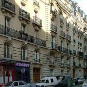 Paris 15ème, Appartement 5 pièces, 121 m2