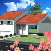 vente Maison / Villa 4 pièces Laneuveville-Devant-Nancy