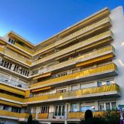 Le Cannet, Apartamento 2 assoalhadas, 38,55 m2