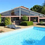 vente Maison / Villa 9 pièces Carcassonne