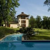 Aire sur l'Adour, Maison contemporaine 8 pièces, 538 m2