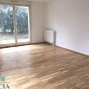 Schiltigheim, квартирa 3 комнаты, 66,37 m2