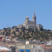 Marseille 6ème, Wohnung 5 Zimmer, 150 m2