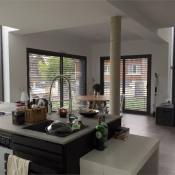 Verrières le Buisson, Maison contemporaine 6 pièces, 160 m2