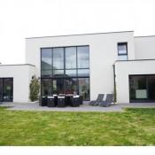 vente de prestige Maison / Villa 6 pièces Verlinghem