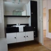 Vente maison / villa Soissons 137000€ - Photo 5