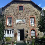 vente Maison / Villa 9 pièces Mont Dol