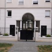 location Appartement 1 pièce Lucé