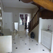 Vente de prestige maison / villa Soissons 580 000€ - Photo 3
