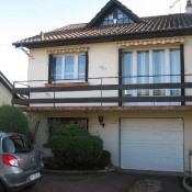 vente Maison / Villa 6 pièces Chelles