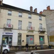vente Appartement 6 pièces Chalon-sur-Saône