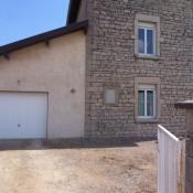Saint Martin Belle Roche, Duplex 2 pièces, 55 m2