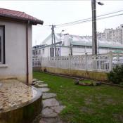 location Maison / Villa 3 pièces St Fons