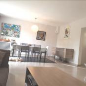 Montfavet, Villa 5 pièces, 95 m2