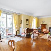 Paris 7ème, Apartment 5 rooms, 108 m2