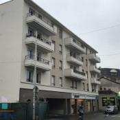 Le Blanc Mesnil, Appartement 3 pièces, 68,52 m2