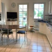 Vente de prestige maison / villa Etel 653940€ - Photo 2