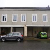 Arzacq Arraziguet, Maison / Villa 10 pièces, 242 m2