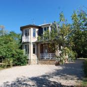 location Maison / Villa 5 pièces Le Vésinet