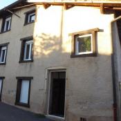 location Maison / Villa 3 pièces Fleurie