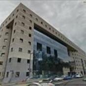 Vente Bureau Lyon 3ème 378 m²