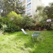 Neuilly sur Seine, Duplex 7 pièces, 225 m2