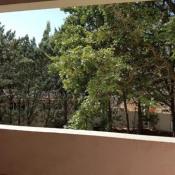 Aix en Provence, Studio, 15,5 m2