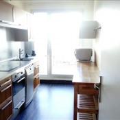 vente Appartement 4 pièces Puteaux