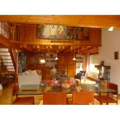 Crans Montana, Duplex 5 pièces, 158 m2
