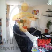 Location appartement St gregoire 880€ CC - Photo 3