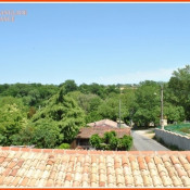 Nérac, Town house 5 rooms, 100 m2